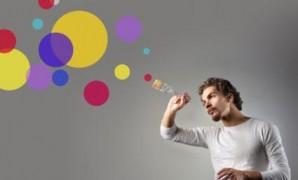 سمات الشخص المبدع … هل انت مبدع ؟