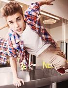 جاستن بيبر - Justin Bieber