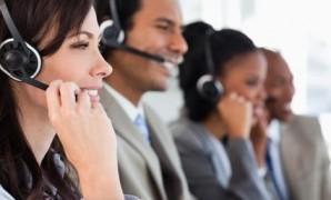تجنب هذه الاخطاء الخمسة في مكالمتك الهاتفية مع العميل