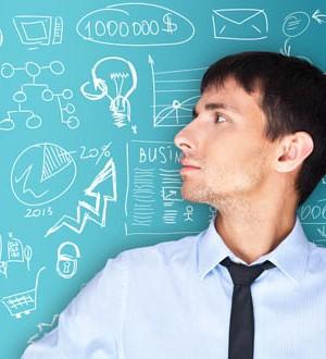 كيف تخطط لنجاح مضمون ؟
