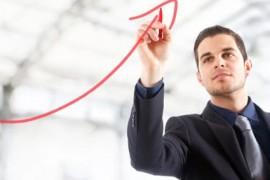 7 صفات لتترقى في عملك ..!