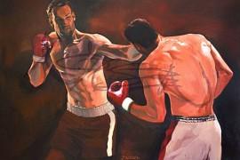 5 دروس تعلمتها من رياضة الملاكمة لتحقيق النجاح