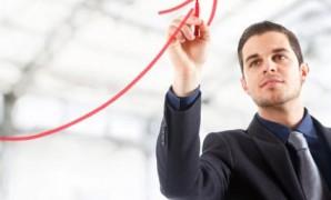 كيف يخلق رائد العمل الشاب مؤسسة ناجحة ؟