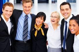 سمات هامة في حياة رواد الاعمال الاجتماعية