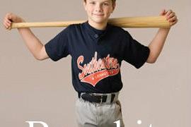 أدم بيندر.. قصة نجاح صبي الهمت الملايين حول العالم