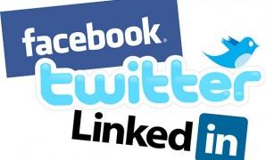 لماذا تستخدم الشركات الصغيرة والمتوسطة الشبكات الاجتماعية ؟