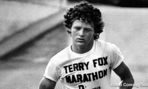 قصة نجاح تيري فوكس … وكيف تكون المعاناة سر النجاح؟