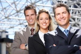 7 سمات اساسية في رواد الاعمال الناجحين