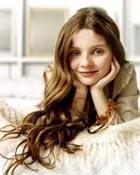 ابيجيل بريسلين – Abigail Breslin