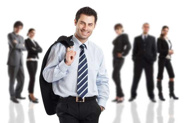 7 عوامل اساسية لتضمن نجاحك