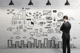 المراقبة الدقيقة … اولى خطوات النجاح