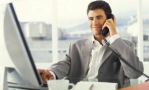 الادارة السلبية وكيف تتجنبها لتصبح مديرا ناجحا