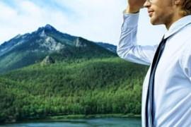 كيف يؤثر شغفك واهتمامك على اهدافك في الحياة ؟