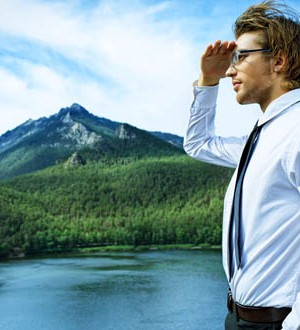 كيف يؤثر شغفك واهتماماتك على اهدافك في الحياة ؟