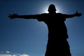 12 مقولة لتحفيز الذات وايقاظ شعلة النجاح