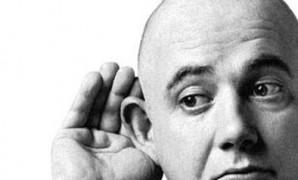 ما هو الفرق بين السمع والاستماع …؟