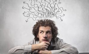 دراسة : كيف يفكر رواد الاعمال من شباب الالفية ؟
