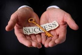 مفاتيح النجاح العشرة لأغنى رجل في العالم