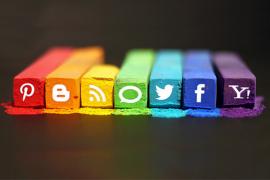 كيف تحرر منشورا ناجحا على مختلف الشبكات الاجتماعية ؟