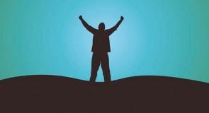 اقوى مقولات في الاصرار على النجاح وتحقيق الذات
