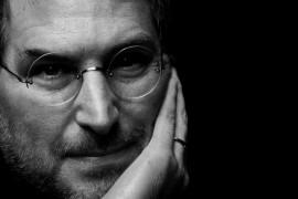 تعلم من ستيف جوبز 18 فكرة جديدة لتحقيق النجاح