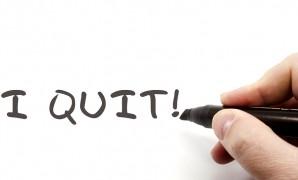 لماذا يترك الموظفين العمل في شركتك …؟