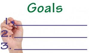 اهمية تطوير الذات في تحقيق الهدف بالحياة