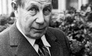 التجربة ودورها في الابتكار والنجاح .. جورج فلكرو