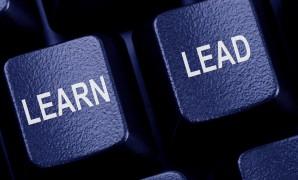 5 اسرار وراء القيادة الناجحة