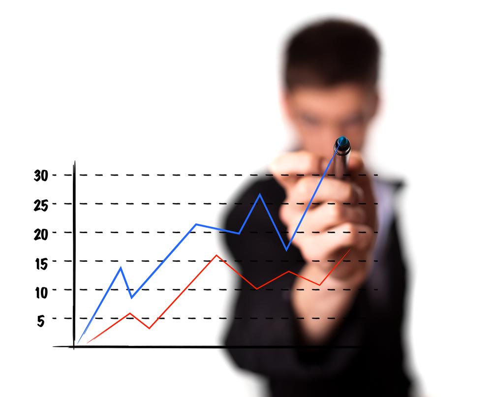 اهم نقاط استراتيجية تحديد الرواتب في مؤسستك