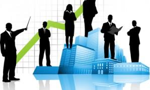 كيف تساعد مؤسستك على النمو والازدهار …؟