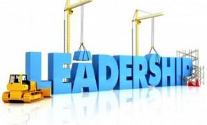 10 مقولات في تعزيز روح القائد في نفسك