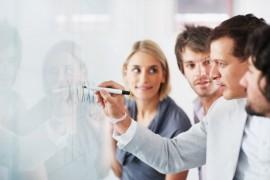 10 نقاط هامة لبرنامج تدريبي ناجح لموظفيك