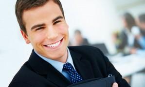 10 سمات مهمة في شخصية القائد النشيط