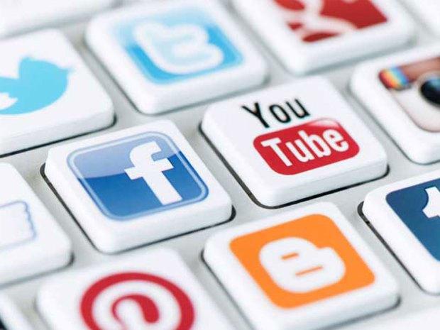 5 طرق لتعزيز وجودك عبر شبكات التواصل الاجتماعي