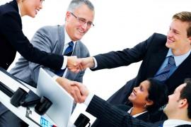 10 مهارات تجعلك مديرا ناجحا