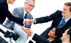 اهم 7 مهارات للتواصل الفعال