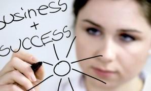 4 نقاط اساسية في كيفية ادارة مشروعك بنجاح