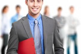 كيف تستقطب موظفين جدد للعمل بمؤسستك …؟