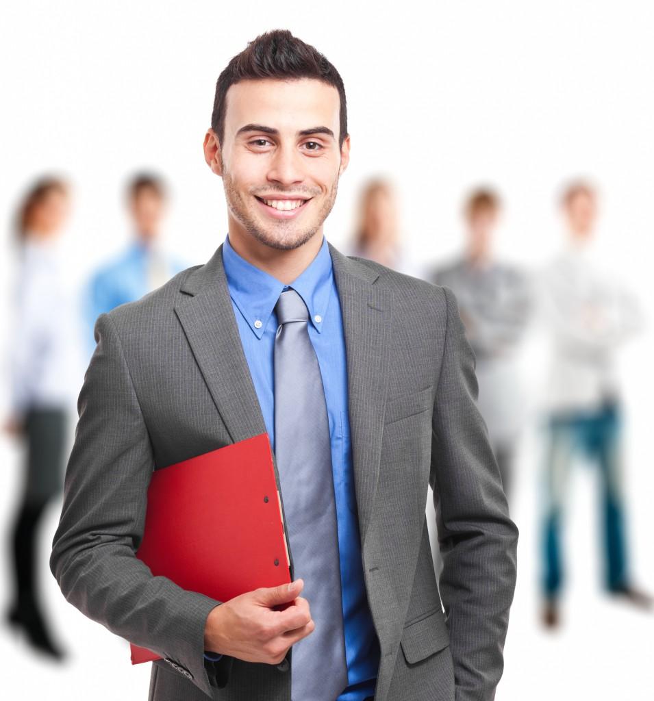 كيف تستقطب موظفين جدد للعمل بمؤسستك ...؟